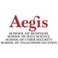 Aegis School of Business, Data Science, Cyber Security & Telecommunication